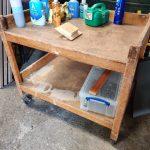 Wooden_Trolley.jpg