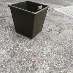 square_steel_bin.jpg