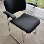 Chair_-_Chrome___Black_Fabric_40_4_Stacking.jpg