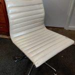 Chair_-_Cream_Leather_Swivel.jpg