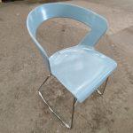 Chair_-_Grey_Plastic___Chrome.jpg