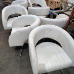 Chair_-_White_Leather___Chrome.jpg