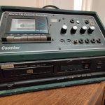 Coomber_Stereo_CD_Cassette_Recorder.jpg