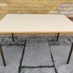 Table_-_Beige_Top___Brown_Legs.jpg