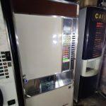 B_B_Wittenborg_Vending_Machine.jpg