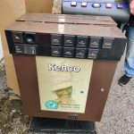 Kenco_Vending_Machine.jpg