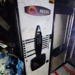 Nescafe_Vending_Machine.jpg