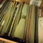 Vintage_Paperwork.jpg