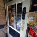 White_Wittenborg_Vending_Machine.jpg