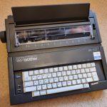 Word_Processor_-_Brother_AX-110__1992_.jpg