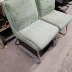 chair_green_chrome_legs.jpg